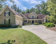 90114 Hoey, Chapel Hill image
