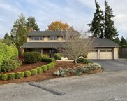 4750 116th Ave SE, Bellevue image