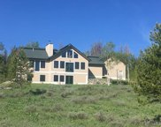 20690 Cinch Trail, Oak Creek image