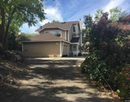 1151 Fairbanks Ct., Reno image