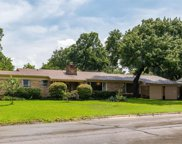 3825 South Drive, Fort Worth image