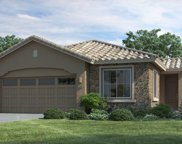 4225 W Acorn Valley Trail, New River image