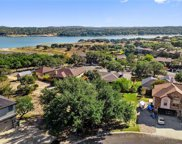215 Southwind Road, Point Venture image