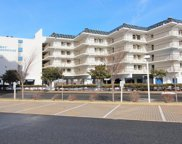 110 81st St Unit 413, Ocean City image