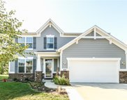 1239 Old Vines  Trail, Greenwood image
