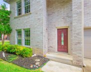 1111 Welch Way, Cedar Park image