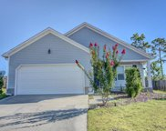 339 Rose Bud Lane, Holly Ridge image