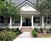 24 Aveune of Live Oaks, Pawleys Island image