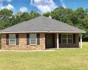 6807 Wallace Dr, Pace image