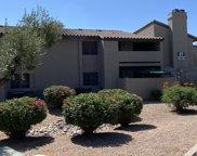 533 W Guadalupe Road Unit #2124, Mesa image