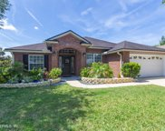 1571 W WINDY WILLOW DR, St Augustine image