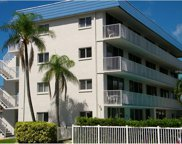 800 Bayway Boulevard Unit 14, Clearwater Beach image