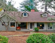450 Sunset Drive, Angwin image