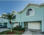 639 Garland Circle, Indian Rocks Beach image