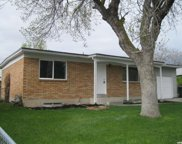 4183 W Midway Dr, West Valley City image