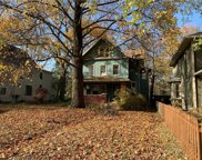 338 Ritter  Avenue, Indianapolis image