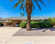 10820 W Meade Drive, Sun City image