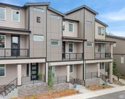 1325 Seattle Hill Rd Unit E2, Bothell image