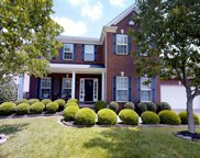 1251 Habersham Way, Franklin image