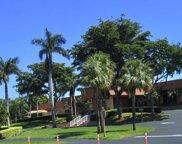 15450 Pembridge Avenue Unit #174, Delray Beach image