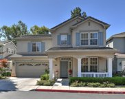 1803 Woodhaven Pl, Mountain View image