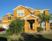 3170 Marshfield Preserve Way, Kissimmee image