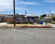 1524 Harding Ave, National City image