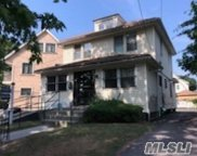 85-05 167th St, Jamaica image
