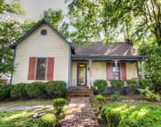 511 Maury Hill St, Spring Hill image