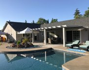 6198  Viceroy Way, Citrus Heights image