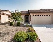 10960 E Monte Avenue Unit #228, Mesa image