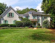 9120  Valley Brook Court, Marvin image