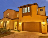 15943 Sherwin Place, Rancho Bernardo/4S Ranch/Santaluz/Crosby Estates image
