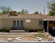 1550 HOOPER Road SW, Albuquerque image
