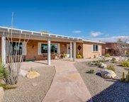 5851 E Hampton, Tucson image