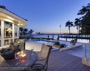 729 Isle Of Palms Dr, Fort Lauderdale image