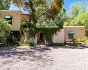 824 S 132nd Street, Gilbert image