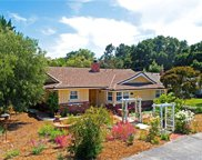 23410 HAPPY VALLEY Drive, Newhall image