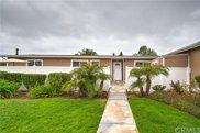 25786     Via Lomas     82 Unit 82, Laguna Hills image