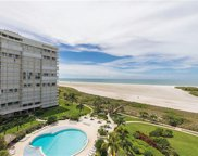 320 Seaview Ct Unit 2-701, Marco Island image