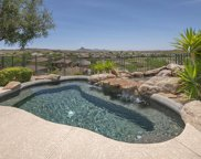 9435 N Summer Hill Boulevard, Fountain Hills image