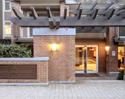 4868 Brentwood Drive Unit 305, Burnaby image