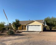 4642 E Greasewood Street, Apache Junction image