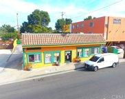 26344     Western Avenue, Lomita image