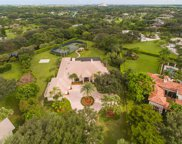 5663 High Flyer Road S, Palm Beach Gardens image