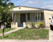 401 Sw 24th Ave, Fort Lauderdale image