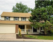 7935 East Bethany Place, Denver image