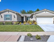 5612 Ashbourne Way, Antioch image