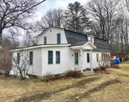24 Boomhower Road, Haverhill image