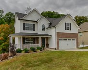 3009 Maple Knot Lane, Knoxville image